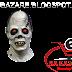 Ebay vs Aliexpress. Маски для Halloween или как засунуть голову в банку