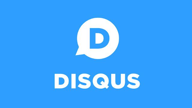 Blog Sitesine Türkçe Disqus Yorum Sistemi Ekleme
