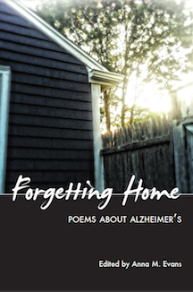 Forgetting Home - Anthology