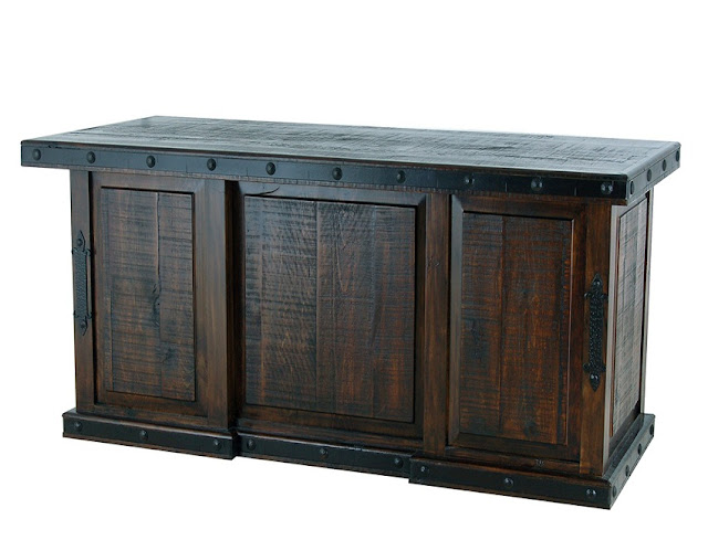 best buy rustic office furniture Atlanta for sale online