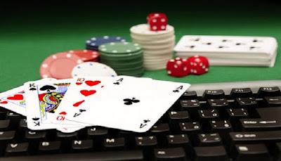 Mengenal Tampilan Judi Poker Online