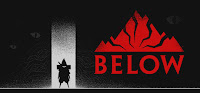below-game-logo