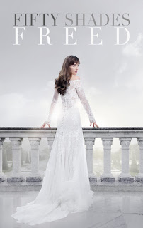 Fifty Shades Freed Streaming : fifty, shades, freed, streaming, Watch, Fifty, Shades, Freed, [.2018, Online, Movie, Streaming, Unlimited, Download:, Watch-Fifty, Freed