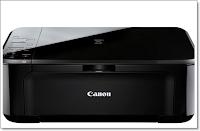 https://www.canondownloadcenter.com/2017/02/canon-pixma-mg3160-driver-download.html