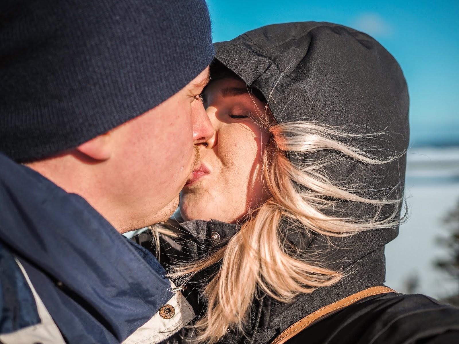 Utah dating suoja uksen