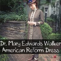 http://albinoshadowcosplay.blogspot.com/2017/07/dr-mary-edwards-walkers-reform-ensemble.html