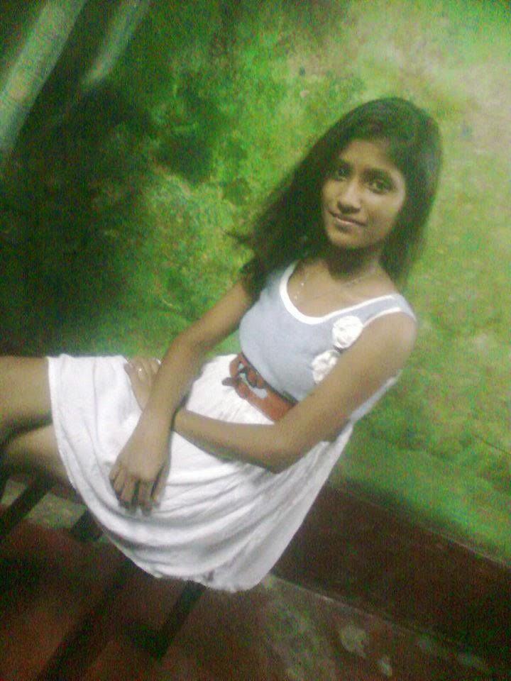 Desi Teen  Indian Girls Villa - Celebs Beauty, Fashion -6999