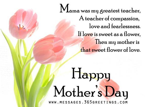 mothers day wishes messages quotes from daughter in law