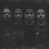 ESCARNIUM libera em streaming a música '100 Days Of Bloodbath'