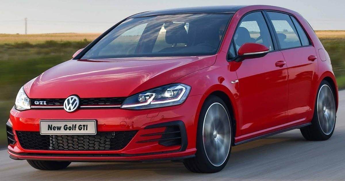 VW registra recorde impressionante de vendas - setembro