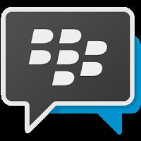 Kumpulan BBM Mod Versi 2.12.0.9 apk untuk Android