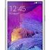 Samsung Galaxy Grand Max Stock Rom İndir Yükle