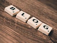 Tips And Tricks Mengatasi Blog Yang Iklannya Dihentikan Oleh Adsense
