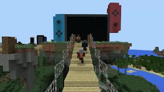 تحميل لعبة ark survival evolved مجانا للاندرويد