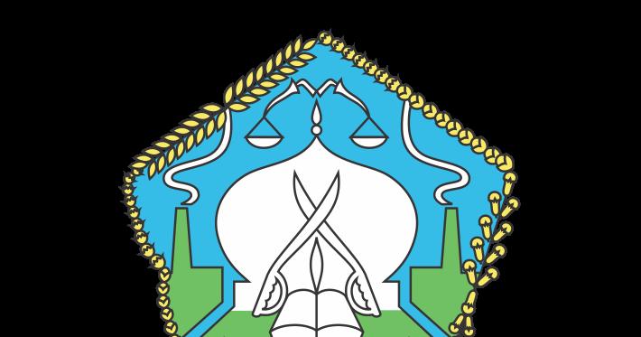 Kabupaten Aceh Selatan Berbagi Logo Vektor - BERBAGI LOGO