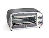 Oster Oven TSSTTVVGS1-049 10-Litre Toaster Grill