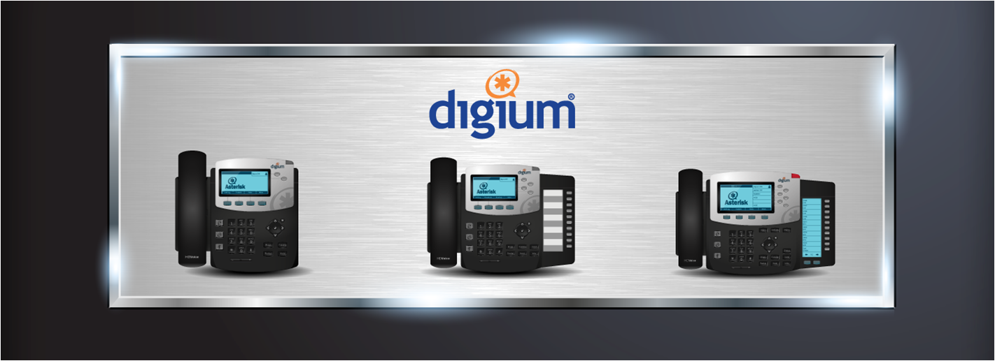 Internet Phone (VoIP) and Telephone Supplier in India: 2015