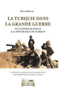 http://vicissitudesludiques.blogspot.fr/2016/11/la-turquie-dans-la-grande-guerre-de.html