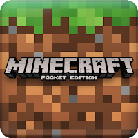 Minecraft Pocket Edition 1.1.0.8 Apk + Mod Full Android