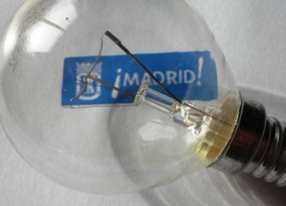 Resultado de imagen para proyecto mares madrid
