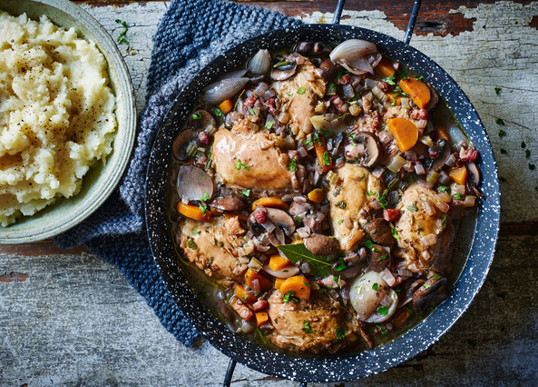 Chicken some facts and recipe ideas Compressed_SMALLERSKINNY-COQ-AU-VIN-WITH-CELERIAC-MASH-1