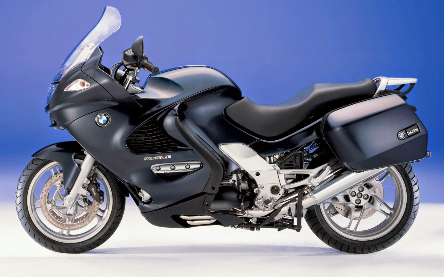 Bmw Bike Wallpaper Side View Cool Photos Car Wallpapers