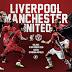 Prediksi Liverpool vs Manchester United 18 Oktober 2016