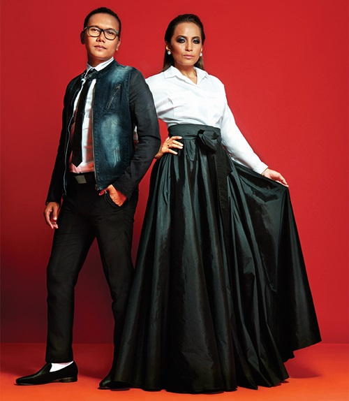 biodata aepul roza peserta Duo Star Astro 2016, biodata Duo Star 2016 Aepul Drama Band, profile profil dan latar belakang aepul Duo Star Malaysia, gambar aepul Duo Star 2016