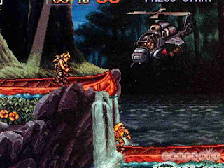 Metal Slug 5 Game Download Highly Compressed