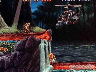 Metal Slug 5 Game Download Highly Compressed
