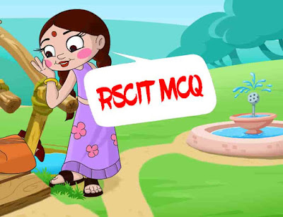 rscit important question 3 march 2019 in hindi, rscit exam paper 3 march 2019, rscit paper 3 march 2019  rscit question 3 march 2019, rscit online test 3 march 2019, rscit most paper 3 march 2019