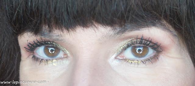 ojos 02