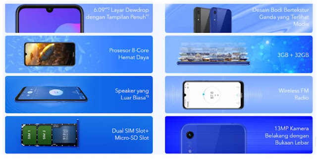 honor 8a honor 8a harga honor 8a review honor 8a antutu honor 8a indonesia honor 8a spek honor 8a review indonesia honor 8a kimovil honor 8a shopee honor 8a 3/32gb honor 8a lazada honor 8a nfc honor 8a bukalapak honor 8a vs realme 3 honor 8a pro honor 8a pubg honor 8a vs realme c1 honor 8a camera honor 8a flash sale honor 8a vs redmi 6 honor 8a vs vivo y91 honor 8a amazon honor 8a argos honor 8a aliexpress honor play 8a amazon honor 8a specs and price philippines huawei honor 8a antutu honor 8a specification and price honor 8a price saudi arabia about honor 8a honor 8a prix algerie honor 8a vs oppo a3s honor 8a a101 honor 8 a algerie honor 8a antutu score honor 8a avis honor 8x fiche technique algerie