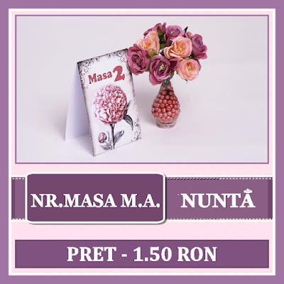 https://www.bebestudio11.com/2017/01/nr-de-masa-munta-premium-ma.html