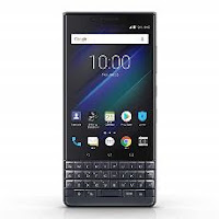 BB Key 2 LE | Stock Rom | Flash File | Firmware | Autoloader | Full Specification