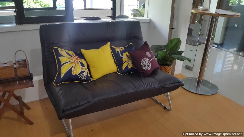 Angkasa Bali Furniture Distributor Kursi Meja Kantor Rak Serbaguna Tempat Peralatan Jual Alat Dan