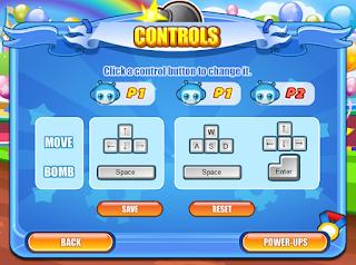 Bom It 8, chơi game đặt boom it 8 Online 2 người chơi miễn phí a