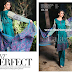 Sana & Samia Lawn Embroidered Volume 1 By Lala/ Women's Clothes