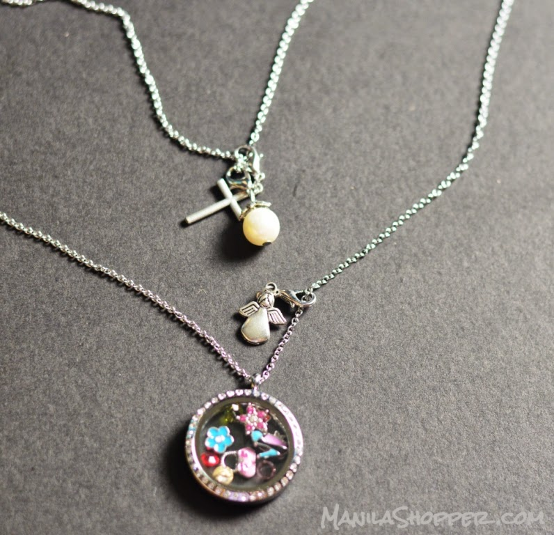 for historical jewelry trends conductor long relics necklace locket en lockets