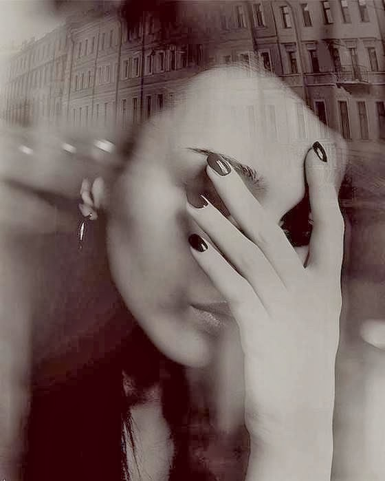 poemas+soledad+desamor+desilusion