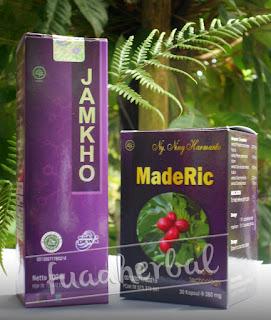Produk Obat kolesterol dan asam urat yang bagus, jamkho,obat kolesterol, obat penurun kolesterol tinggi,