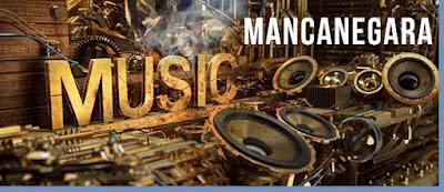 Musik mancanegara - pustakapengetahuan.com