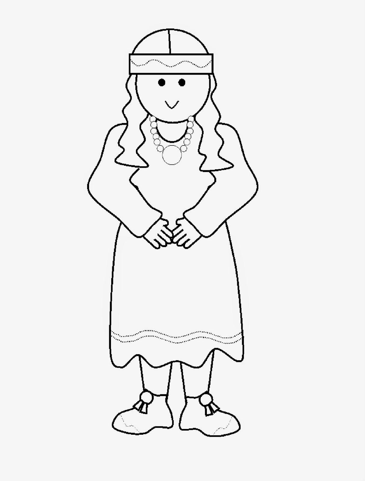 En Iyi 50 Dunya çocukları Boyama Yazdırılabilir Boyama Sayfaları