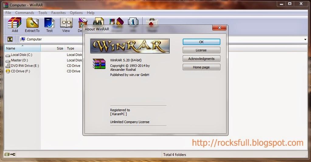 Labview linux Ubuntu rar download unlocker