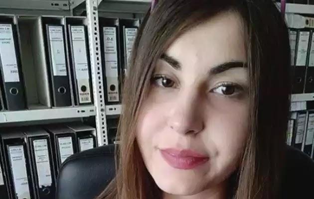 Προκαλεί ο πατέρας του φονιά της Τοπαλούδη – «Δεν έγινε βιασμός, πήγε με τη θέλησή της»