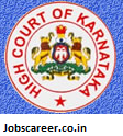 Karnataka High Court Vacancy of Second Division Assistant for 30 posts :Last Date 15/05/2017