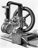 Fotoğraf Makinesinin Tarihçesi
