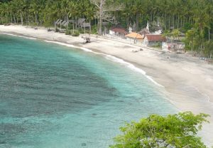 Paket Tour Ke Nusa Penida 2 Hari 1 Malam
