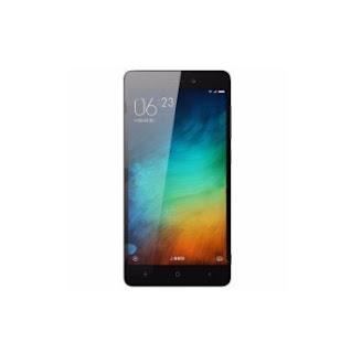 Xiaomi Redmi 3 Firmware Download