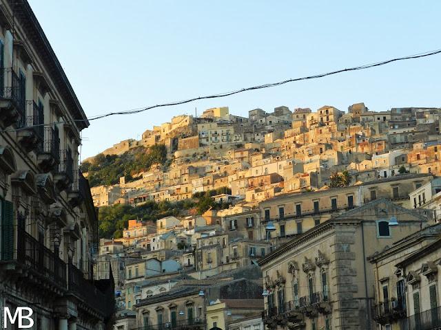 5 giorni sicilia orientale